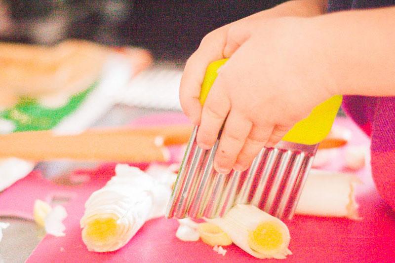 организовать занятия с ребенком дома